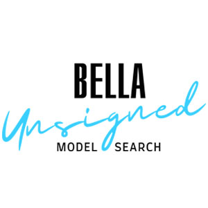 Bella Management Unsigned Model Search