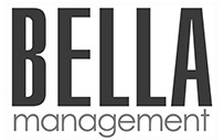 Bella Management